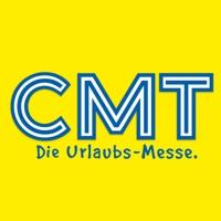 Aonach CMT i Stuttgart na Gearmáine